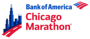 Chicago Marathon Lottery Registration